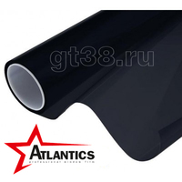 Рулон (30,5м) тонировки Atlantics HP 50 CH SRC (50%)