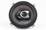 Коаксиальная акустика ACV GF-522