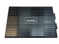 Усилитель автомобильный одноканальный - ACV LX-1.1200