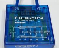 Стабилизатор напряжения Pivot Raizin B