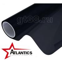 Рулон (30,5м) тонировки Atlantics HP 15 CH SRC (15%)