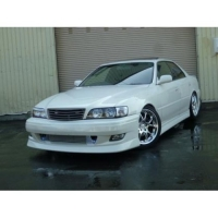 Body kit Uras (Chaser JZX 100)