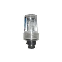 Лампа D2R (4300К, 6000К, 8000К)