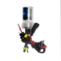Лампа H3 (4300К, 6000К, 8000К)