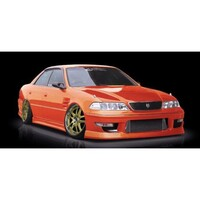 Body kit M-Sport (Mark 2 JZX 100)